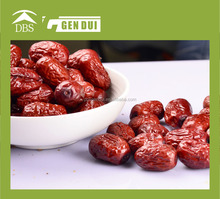 dates chinese dried red dates for sale chinese dried red dates for sale