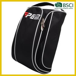 Fashionable Crazy Selling custom made golf bags