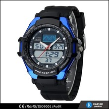 high quality multi-function digital watch