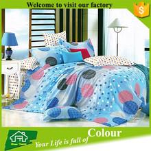 4 pcs,4pc set Quantity and Adult Age Group wholesale bed sheets