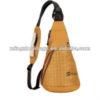 Cool Laptop Backpacks For Leather