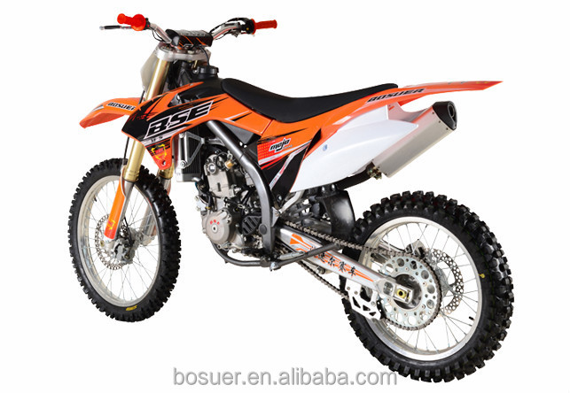 250cc j5 dirt bike off road motorcycles water cooled engine four stroke for cheap sale china. Black Bedroom Furniture Sets. Home Design Ideas