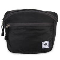 Free shipping Unisex wasit bags running water belt 3 colors