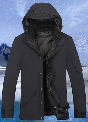 black jacket.png