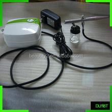 DU-118T cheap body tattoo tools temporary tattoo kit