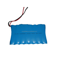 18650 5v li-ion battery/18650-13q 1300mah li-ion battery/icr18650 22fm 2200mah for SuYu