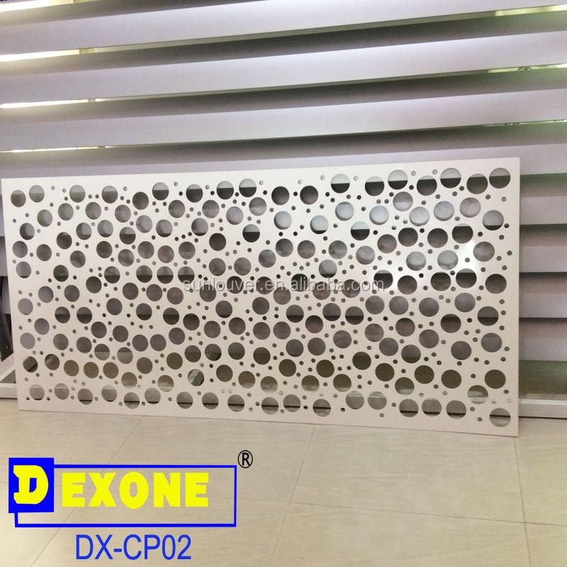 ext rieur mur en m tal de d coration panneau rideau mur mur rideaux id du produit 60016824373. Black Bedroom Furniture Sets. Home Design Ideas