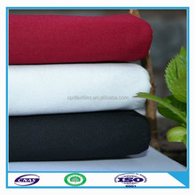 competitive price high quality all colors best selling full process 100% polyester dry fit fabric