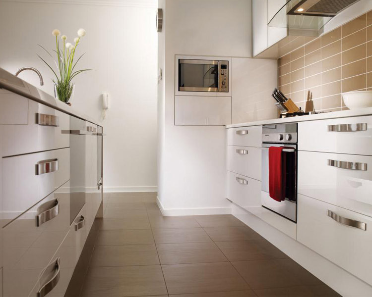 Durable best price italian kitchen cabinet lacquer finish for Best italian kitchen cabinets