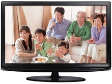 """New design 32"""" 55"""" 60"""" led tv with Android system wifi"""