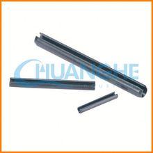 china supplier 3 pin plug adapter