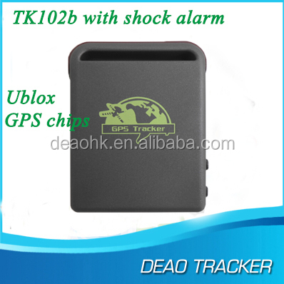 2013 New Arrival Gps Tracker Mini 60325611676 on portable gps tracker for car