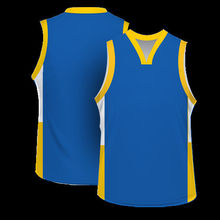wholesale dry fit cheap basketball wear