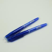 Student essential Erasable gel pen, Cheapest Erasable Gel Pen