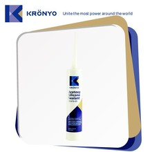 KRONYO v17 rtv silicone adhesive for steel cutters z7