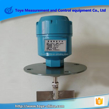 rotating paddle type level switch in Level Measuring Instruments