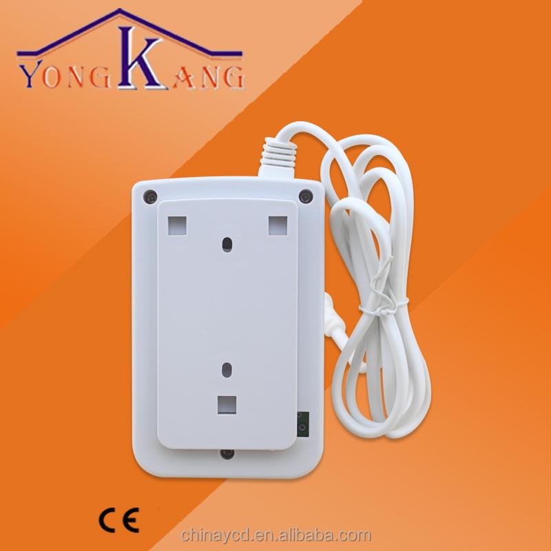 Popular New Radon Gas Detector Yk 828 Rq02 Buy Radon