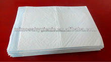 Best Supplier of Disposable Puppy Pad
