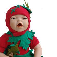 2013 novos melhores comprar brinquedos