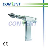 RA-II type large torque drilling Medical orthopedic electric saw Orthopedic Bone Drill Medical Power Tool
