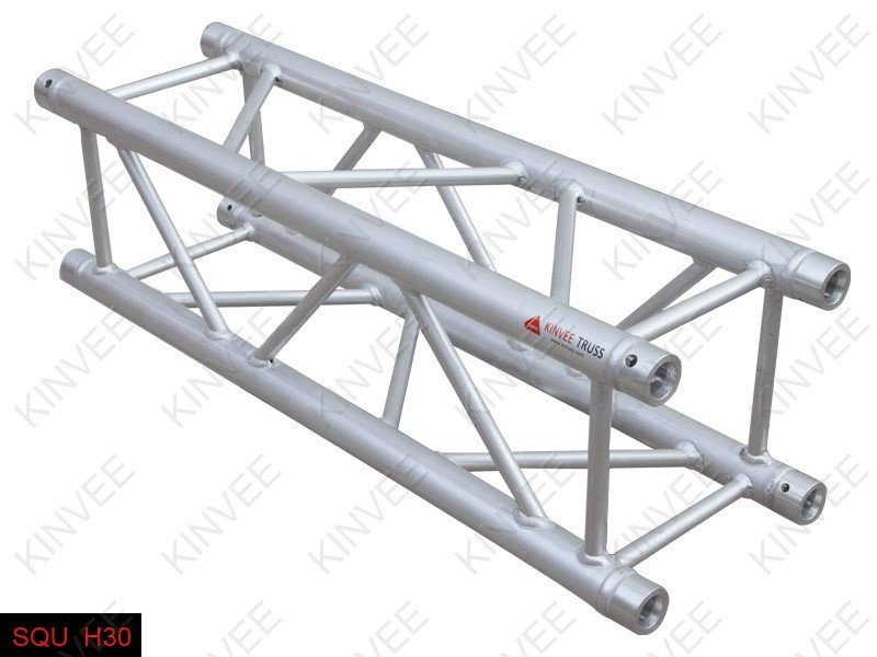 Aluminum truss for Where to buy trusses