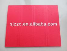 Cheap foam cushion eva cushion