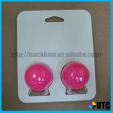 Sneaker balls shoe fresheners scent home air freshener ball