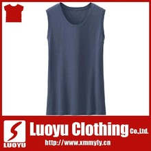 singlet clothes for women