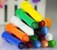 hot sale bath crayon