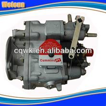 diesel part 3655233 cummisn engine fuel gear pump