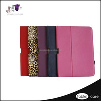 Best low price Leather Tablet Case Frame for Apple PC