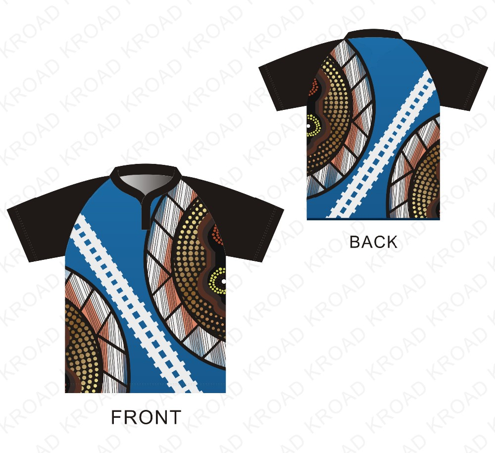 custom rugby jersey design kroad (14).jpg