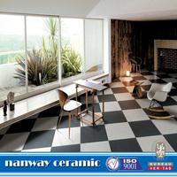 2015 Best Sells interior Floor ceramic tile