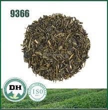 china chunmee green tea 9366 9367 9369 for Afghanistan tajikstan market