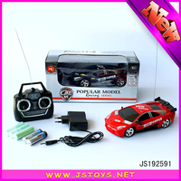 hot sale multifunction kid rc military vehicles for sale for promotion