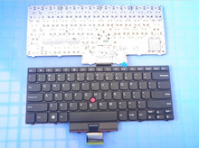 Keyboard For Lenove IBM X40 UK White UK Layout Laptop Keyboard