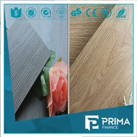 brush hpl natural laminates
