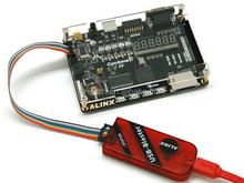 Fpga carte de développement USB émulateur