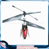 alloy series rc helicopter !818 3ch infrared electric rc helicopter price with led light and gyro for sale