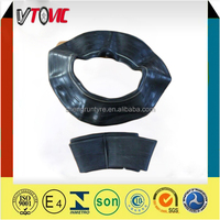 rubber inner tube material motorcycle tyres 4.60-17