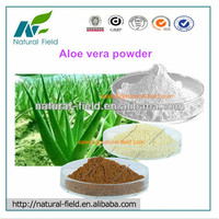 herb extract aloe vera leaves for sale