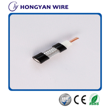 direct buy china 75ohm rg11 rg6 rg59 shielded coaxial cable for cable tv