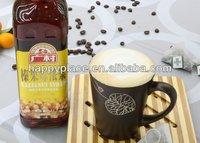 Milk foam powder for soft drink,bubble drink