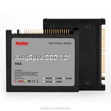 "Latest Technology shenzhen ssd 1.8"" PATA/IDE 44PIN 32GB SLC Drive for IBM X40/X41"