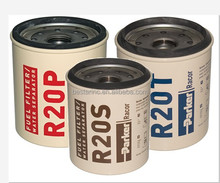 Low price Racor R20S Fuel Filter / Fuel water separator