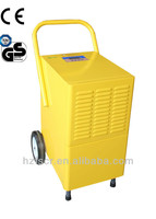 Dehumidifier portable from experienced factory with GS