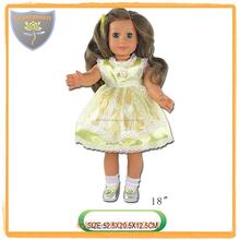 American girl doll 18 pulgadas para venta con buena precio