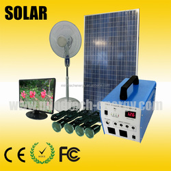 solar panels for home use complete solar power system
