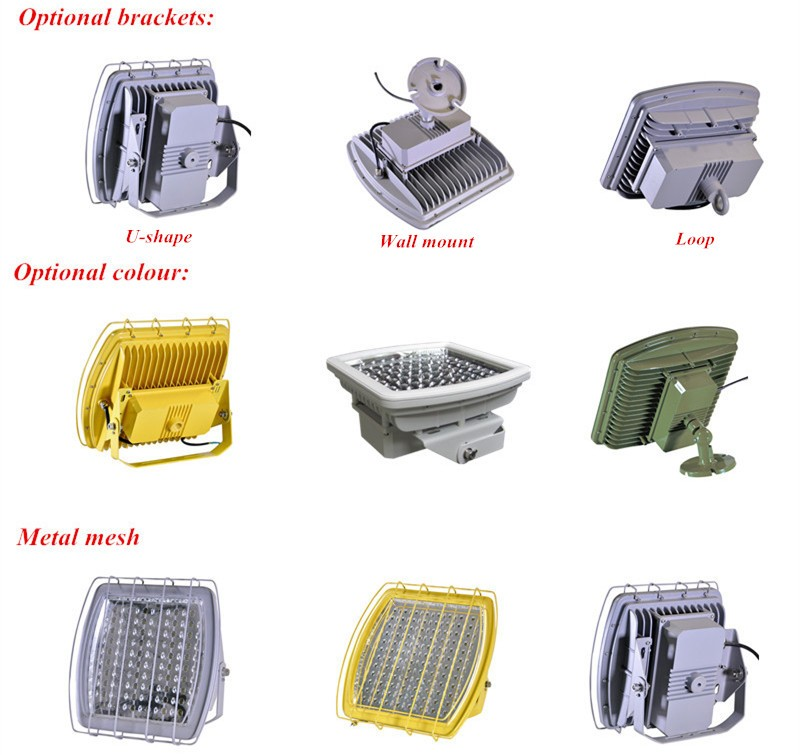 atex led explosion proof high bay lighting.jpg