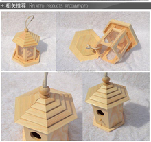 Pet Cages, Carriers & Houses Type and Houses Cage, Carrier & House Type wooden bird house